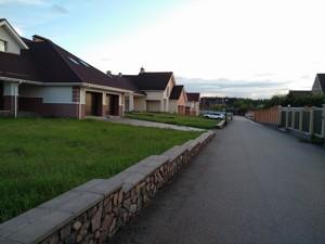 Дом Иванковичи, P-28144 - Фото 12