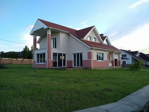 House Ivankovychi, P-28144 - Photo