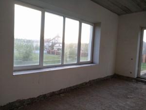 Дом Иванковичи, P-28144 - Фото 5