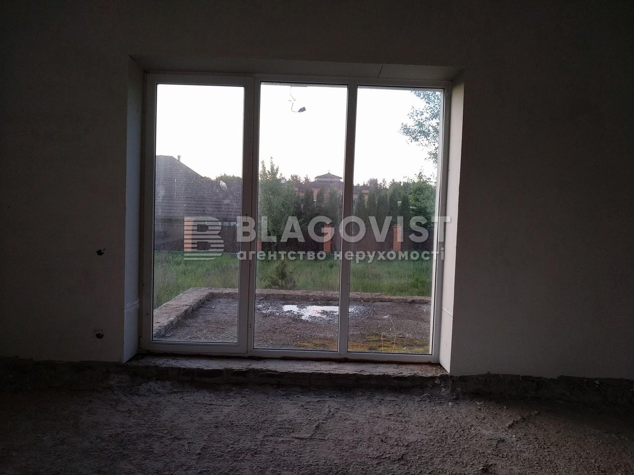 Дом P-28144, Иванковичи - Фото 7
