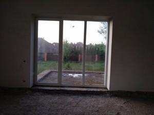 Дом Иванковичи, P-28144 - Фото 6