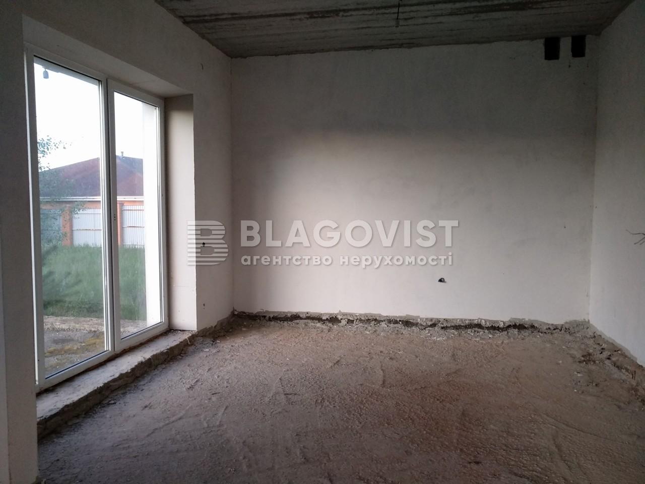 Дом P-28144, Иванковичи - Фото 5