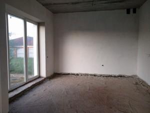 Дом Иванковичи, P-28144 - Фото 4