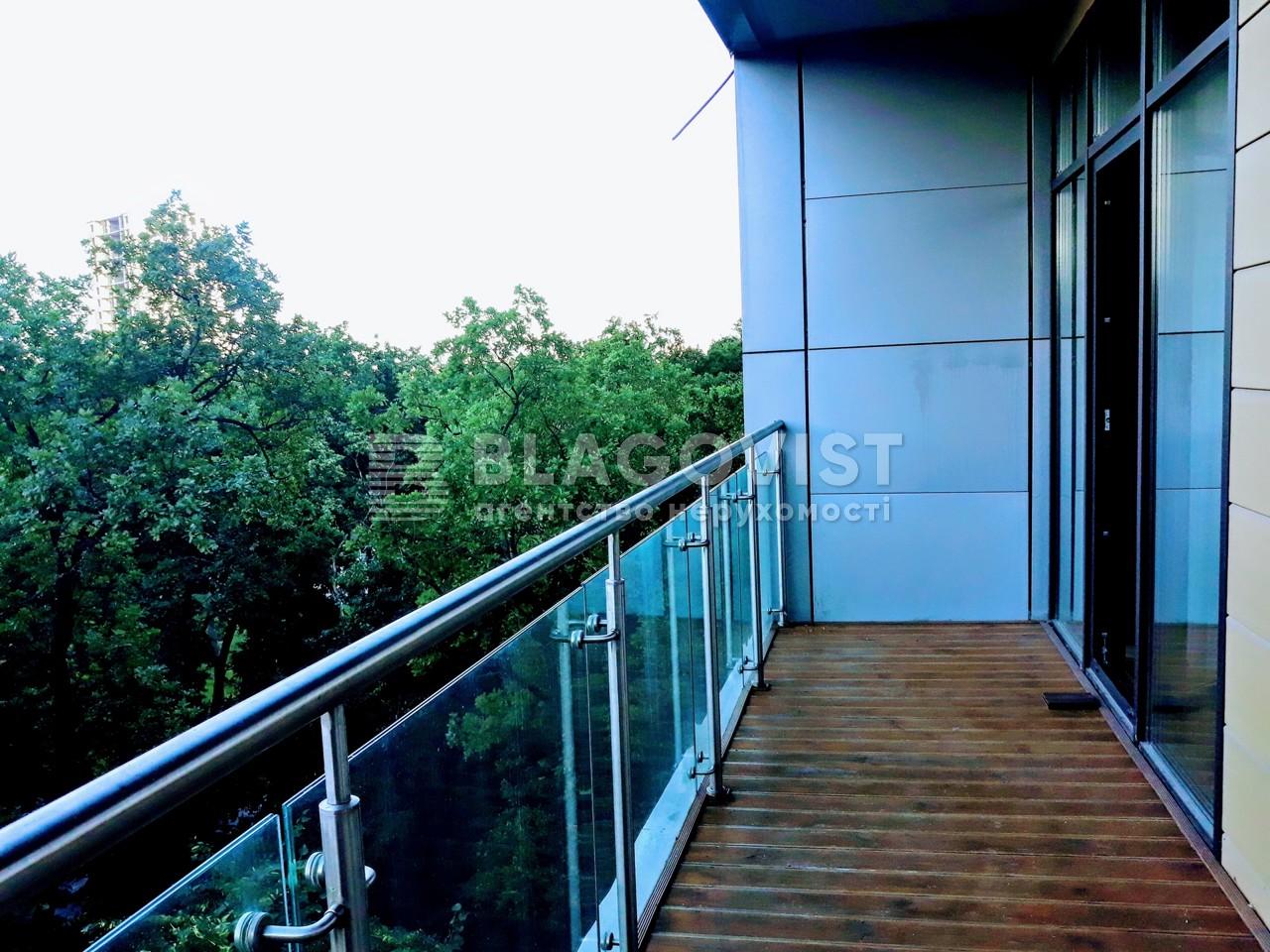 Квартира H-42545, Победы просп., 42, Киев - Фото 32