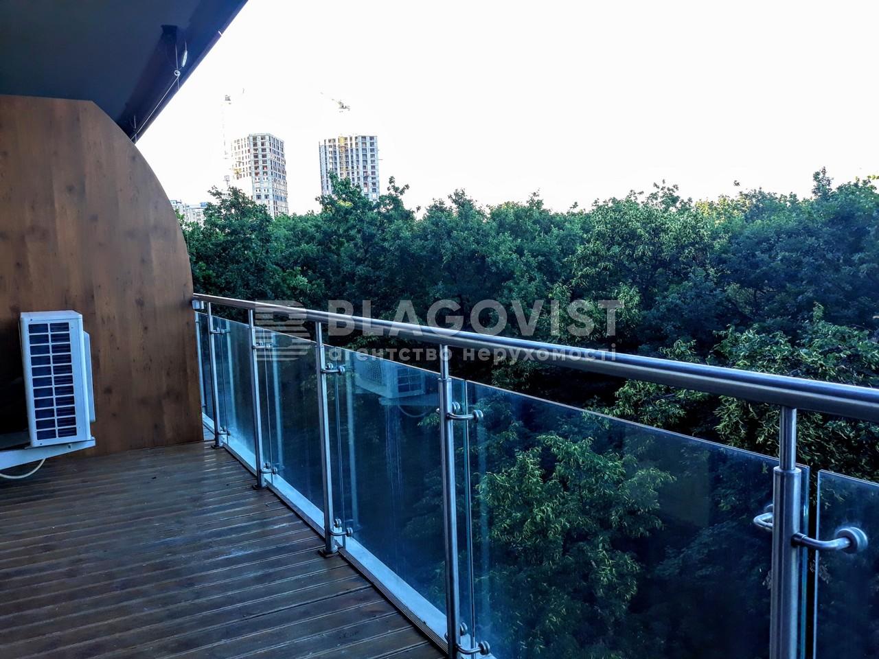 Квартира H-42545, Победы просп., 42, Киев - Фото 33