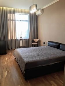 Apartment Peremohy avenue, 42, Kyiv, H-45292 - Photo 10