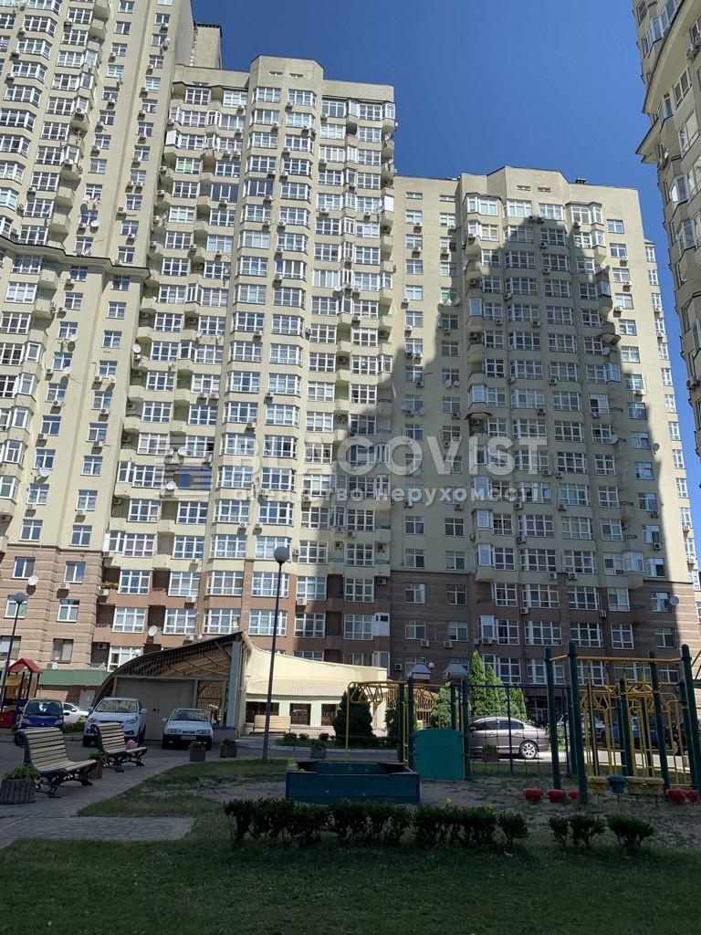 Квартира F-43287, Кудряшова, 16, Київ - Фото 3
