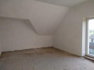 Дом Иванковичи, P-28144 - Фото 8