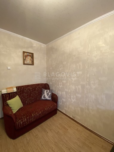 Квартира, P-28334, 14б