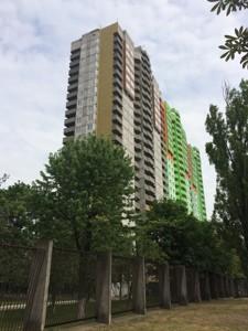 Квартира P-28341, Відрадний просп., 2, Київ - Фото 9