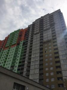 Квартира P-28341, Відрадний просп., 2, Київ - Фото 6