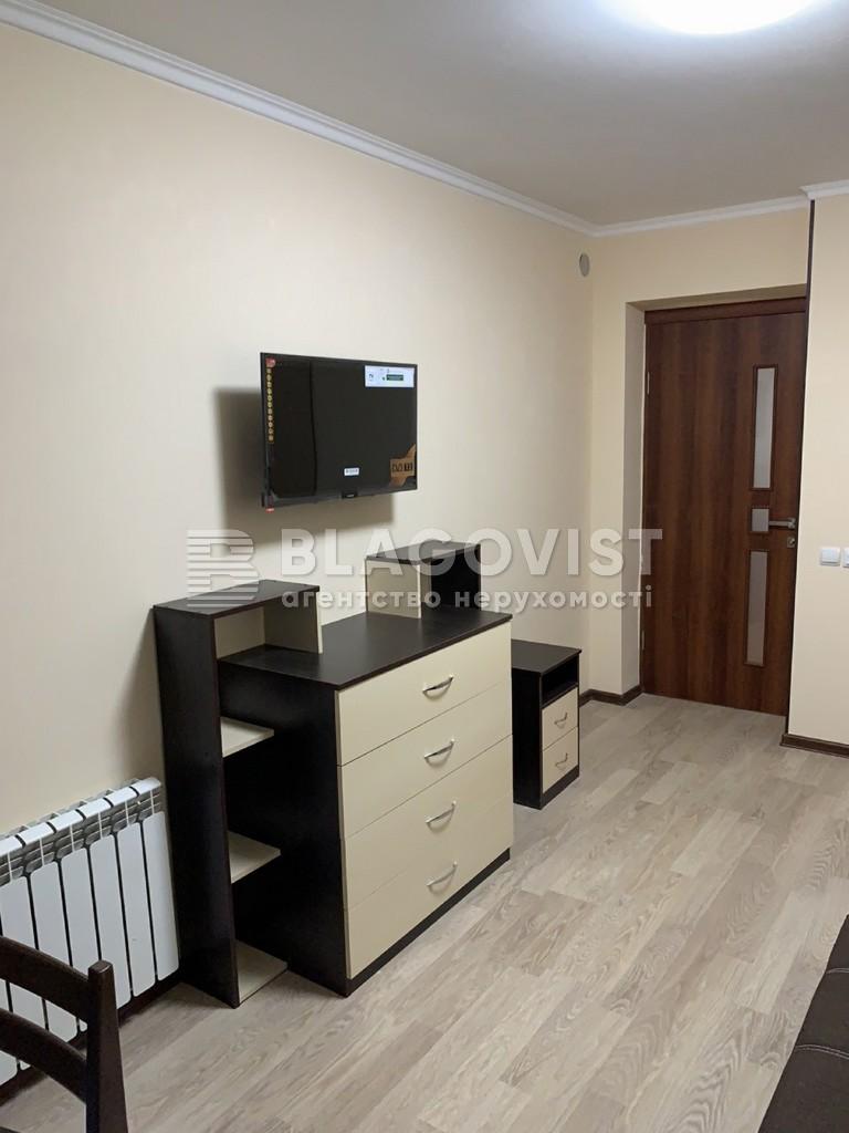 Квартира Z-684109, Турчина Игоря (Блюхера), 3, Киев - Фото 4