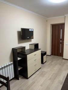 Квартира Турчина Ігоря (Блюхера), 3, Київ, Z-684109 - Фото3
