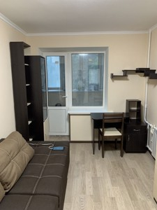 Квартира Z-684109, Турчина Игоря (Блюхера), 3, Киев - Фото 7