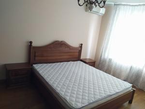 Квартира Ахматової Анни, 34, Київ, F-43483 - Фото3