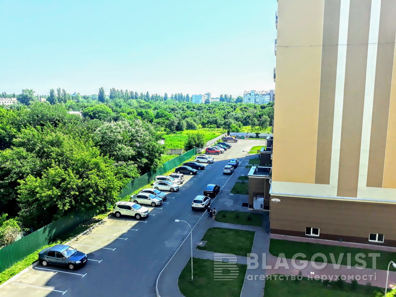 Квартира H-45767, Метрологічна, 9д, Київ - Фото 11