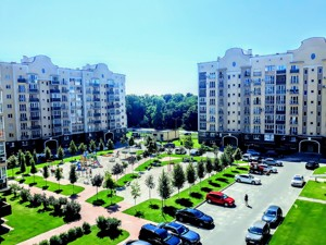 Квартира H-45767, Метрологічна, 9д, Київ - Фото 12