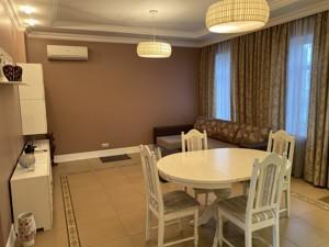 Apartment Hrushevskoho Mykhaila, 28/2, Kyiv, Z-673701 - Photo3