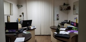 Офис, Липкивского Василия (Урицкого), Киев, R-34131 - Фото