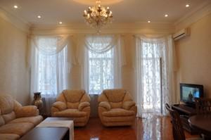 Квартира Липинского Вячеслава (Чапаева), 8, Киев, R-34136 - Фото
