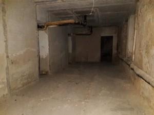 Нежитлове приміщення, Січових Стрільців (Артема), Київ, R-34145 - Фото3