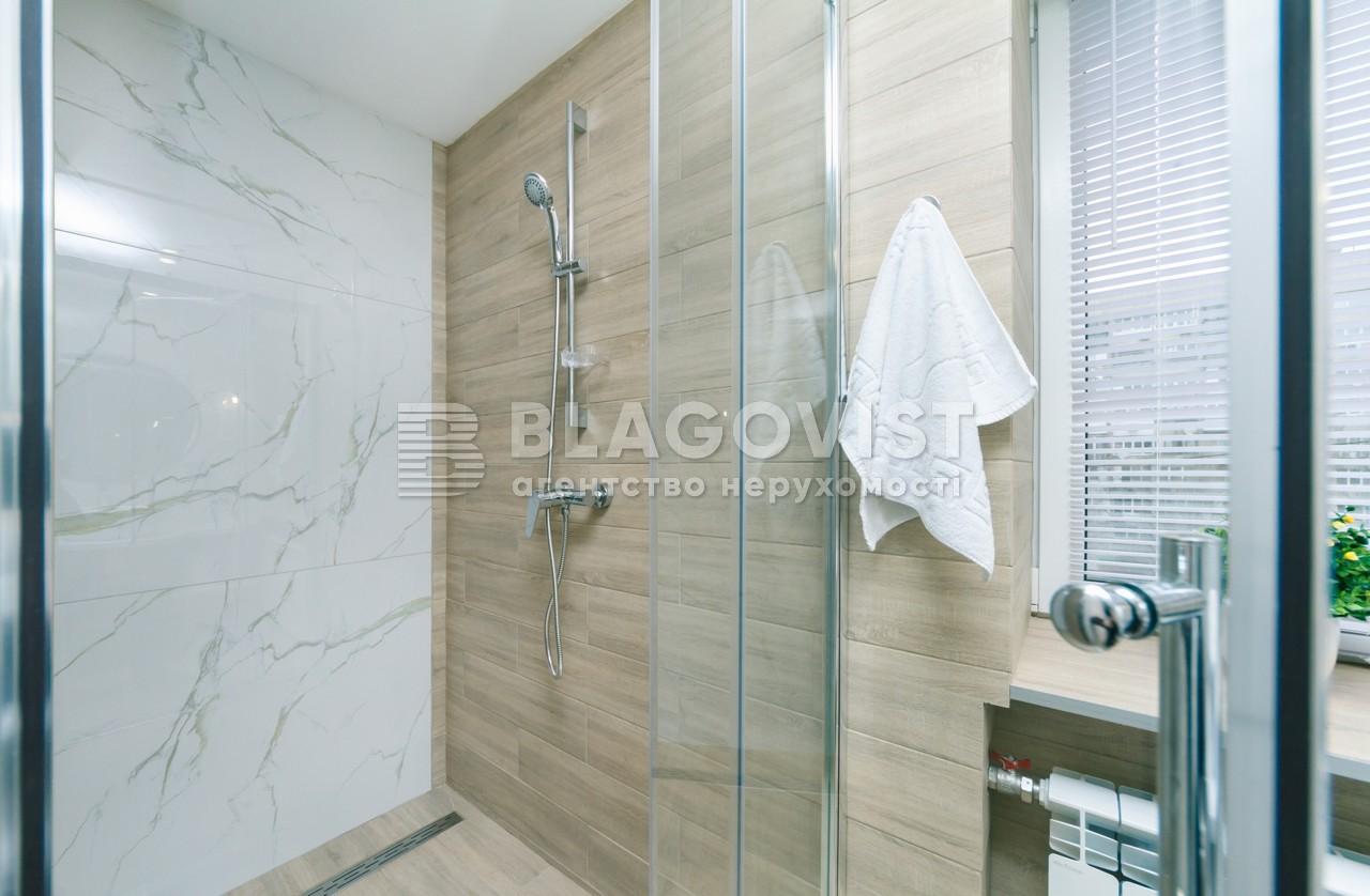Квартира H-47541, Леси Украинки бульв., 20/22, Киев - Фото 21