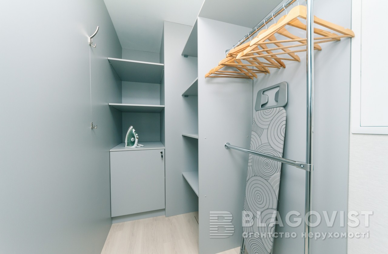 Квартира H-47541, Леси Украинки бульв., 20/22, Киев - Фото 24