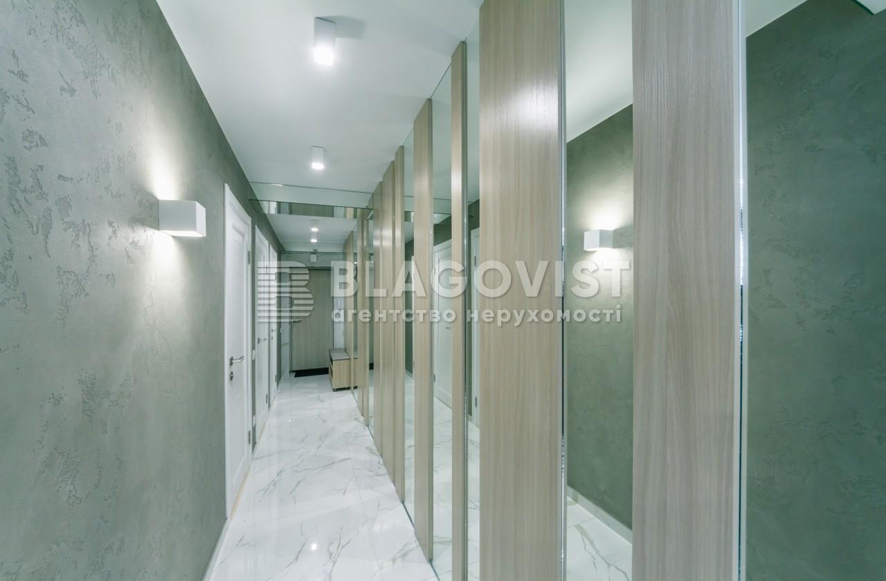 Квартира H-47541, Лесі Українки бул., 20/22, Київ - Фото 25