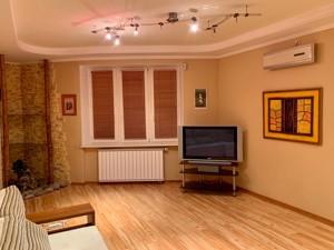 Квартира Героїв Сталінграду просп., 8, Київ, D-36375 - Фото 5