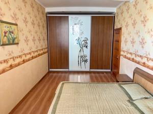Квартира Героїв Сталінграду просп., 8, Київ, D-36375 - Фото 7