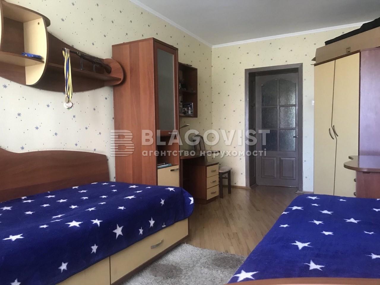 Квартира R-34152, Ломоносова, 34/1а, Киев - Фото 9