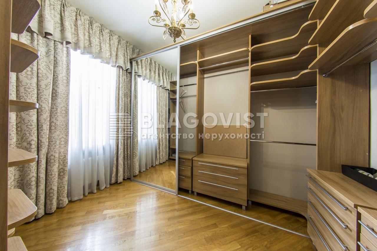 Квартира F-21838, Крещатик, 15, Киев - Фото 18