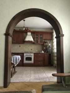 Квартира R-34152, Ломоносова, 34/1а, Киев - Фото 11