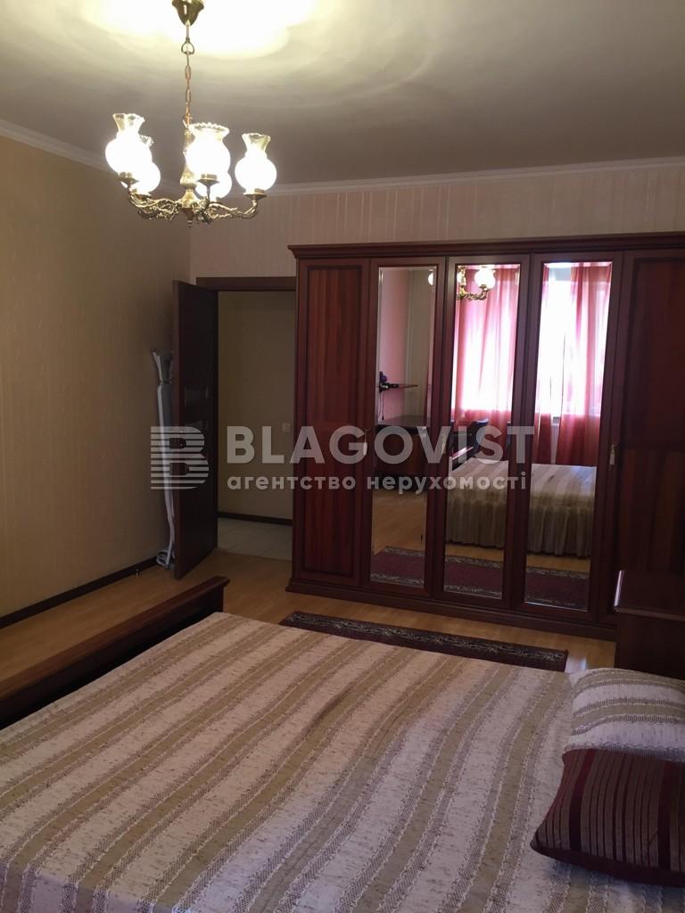 Квартира A-111334, Никольско-Слободская, 6, Киев - Фото 10