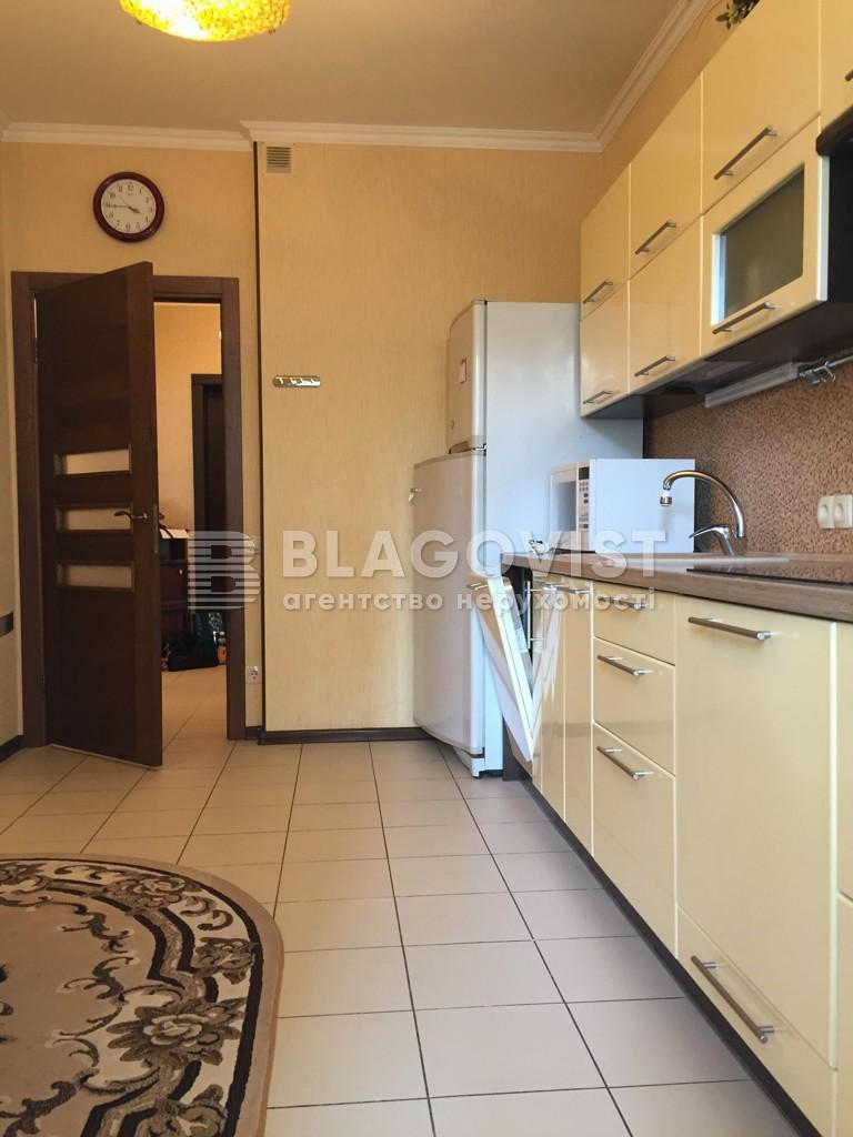 Квартира A-111334, Никольско-Слободская, 6, Киев - Фото 12
