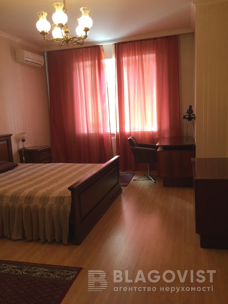 Квартира A-111334, Никольско-Слободская, 6, Киев - Фото 9
