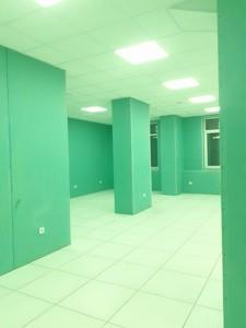 Нежилое помещение, Донца Михаила, Киев, Z-684588 - Фото 7