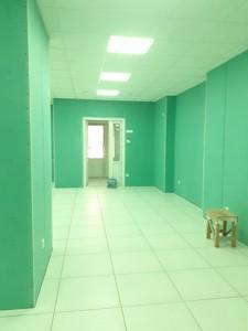 Нежилое помещение, Донца Михаила, Киев, Z-684588 - Фото 8