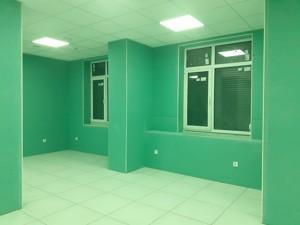 Нежилое помещение, Донца Михаила, Киев, Z-684588 - Фото 5