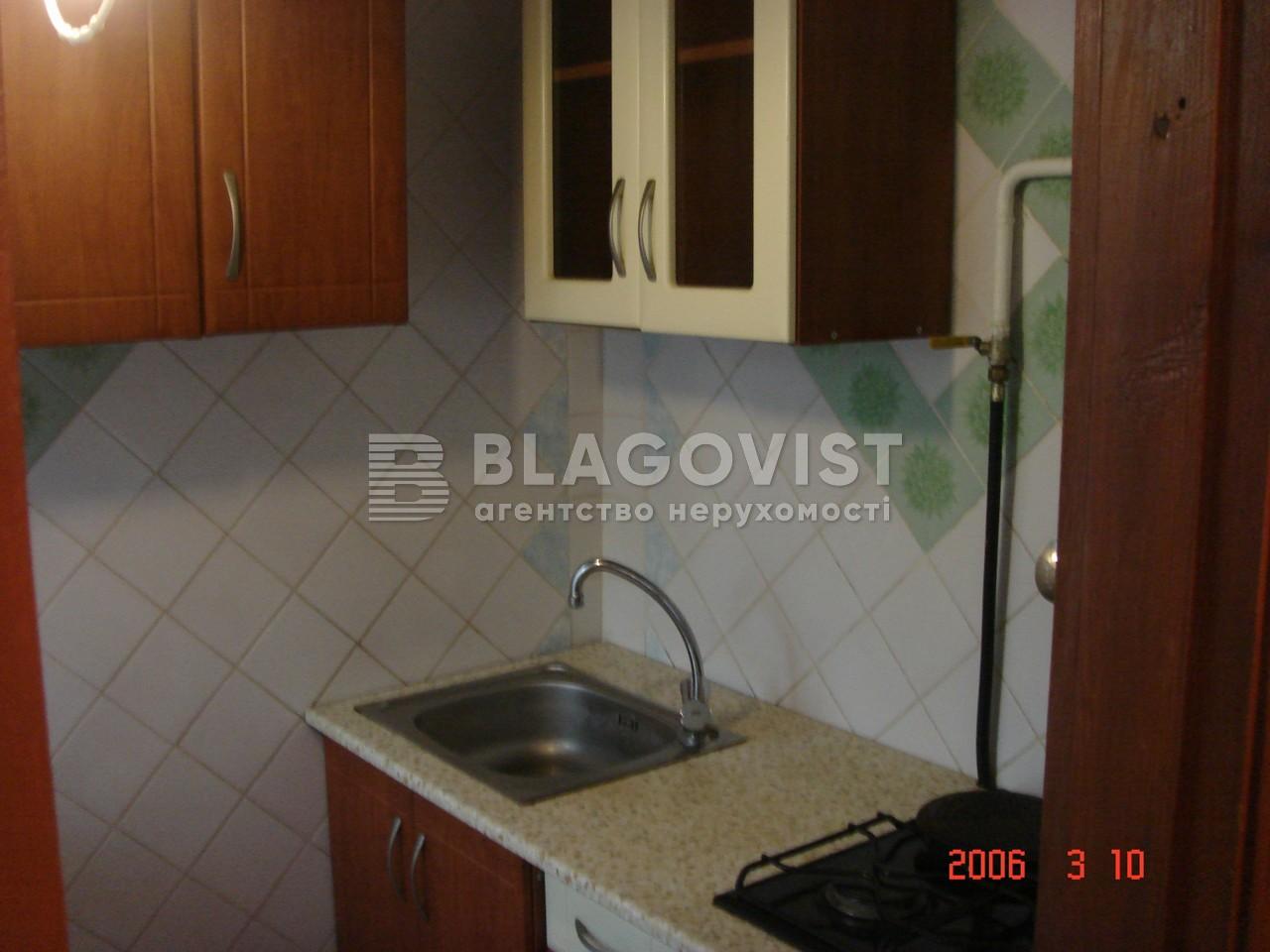 Квартира X-17129, Бойчука Михаила (Киквидзе), 41, Киев - Фото 5