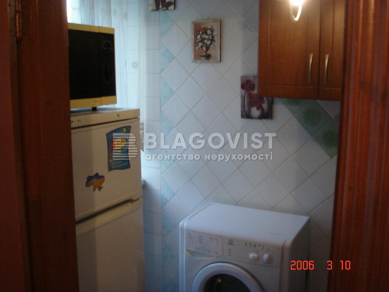 Квартира X-17129, Бойчука Михаила (Киквидзе), 41, Киев - Фото 6