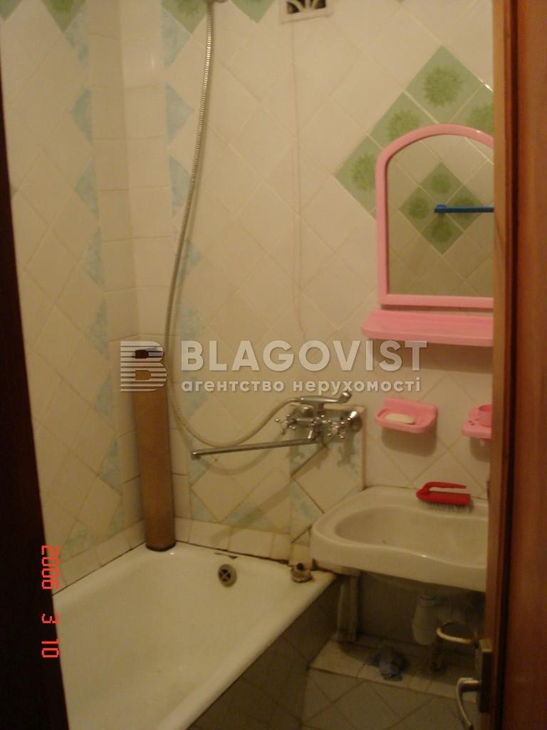 Квартира X-17129, Бойчука Михаила (Киквидзе), 41, Киев - Фото 8