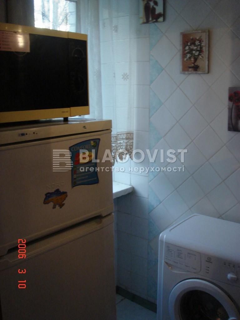 Квартира X-17129, Бойчука Михаила (Киквидзе), 41, Киев - Фото 7