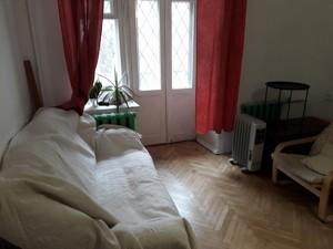 Квартира Гончара Олеся, 53, Киев, R-6515 - Фото