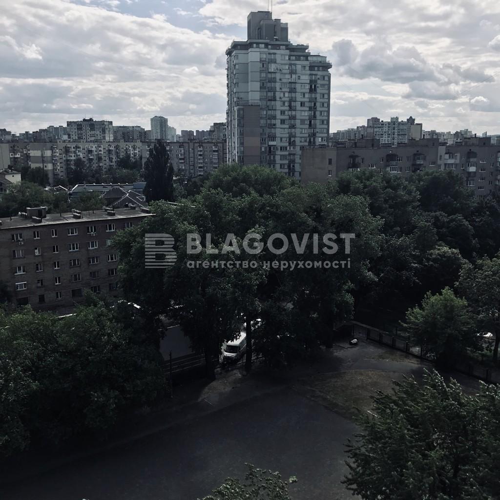 Квартира H-47549, Бориспольская, 12в, Киев - Фото 7