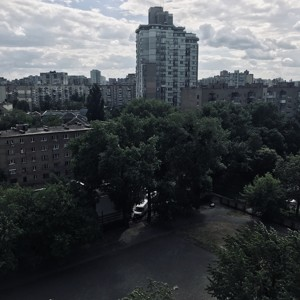Квартира Бориспольская, 12в, Киев, H-47549 - Фото 6