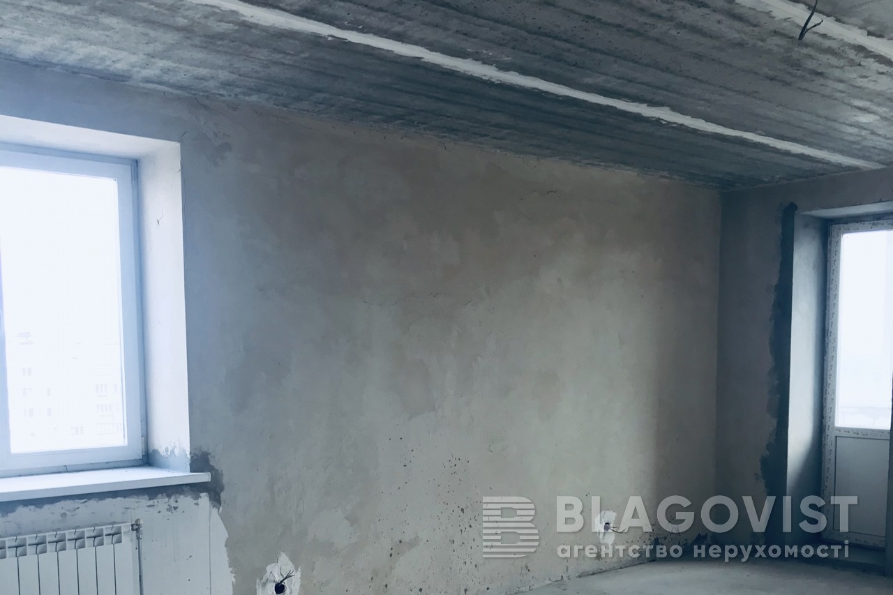 Квартира H-47549, Бориспільська, 12в, Київ - Фото 4