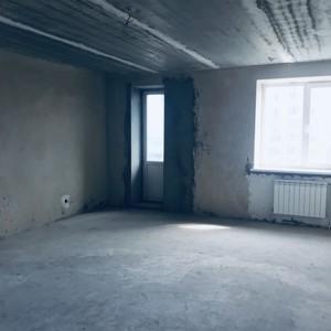 Квартира Бориспольская, 12в, Киев, H-47549 - Фото 4