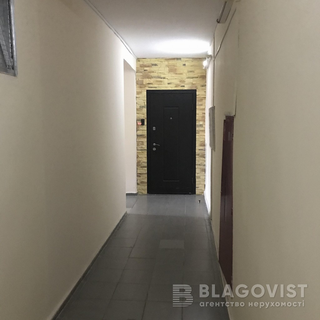 Квартира H-47549, Бориспольская, 12в, Киев - Фото 8