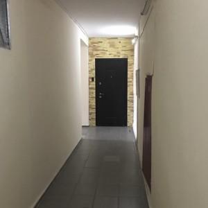Квартира Бориспольская, 12в, Киев, H-47549 - Фото 7